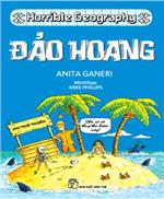 Horrible Geography - Đảo Hoang