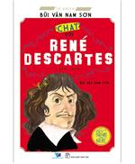 'Chat' với René Descartes