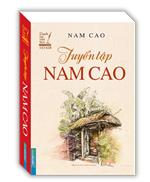 Tuyển tập Nam Cao (tái bản 2020)