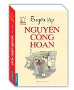 Tuyển tập Nguyễn Công Hoan (bìa mềm)